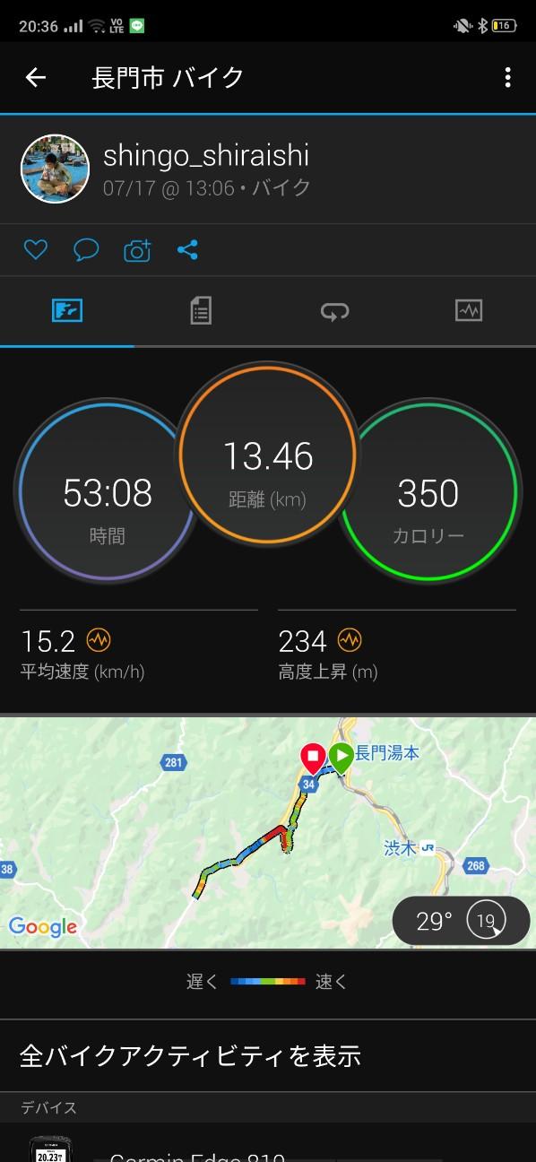 f:id:shingo_shiraishi:20210718204224j:image