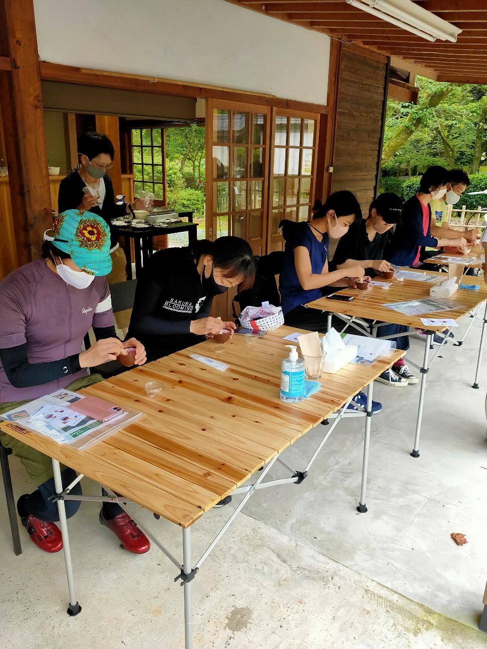f:id:shingo_shiraishi:20210718204346j:image