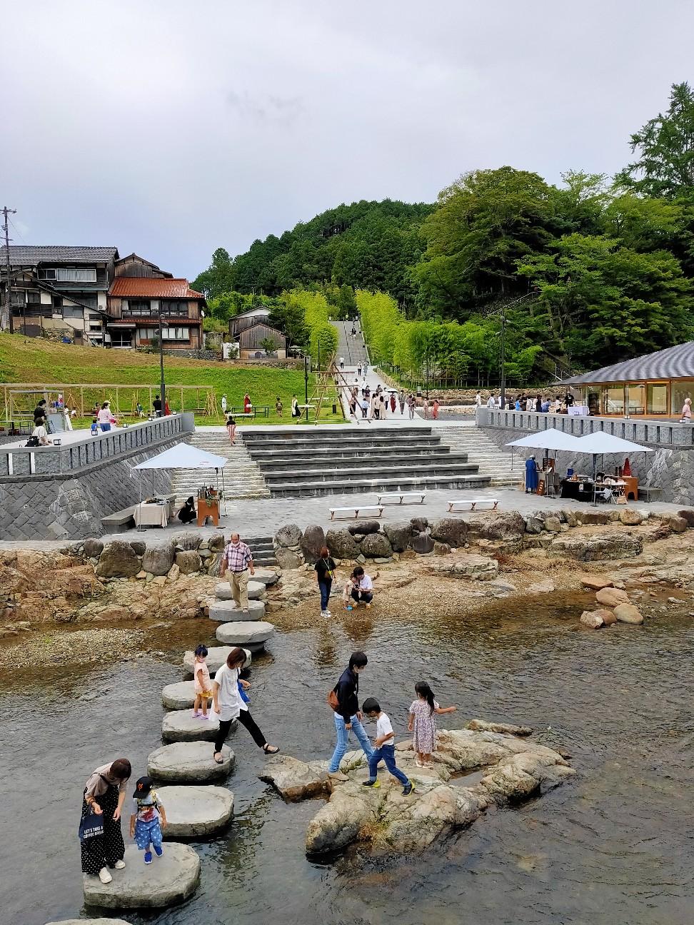 f:id:shingo_shiraishi:20210718204916j:image