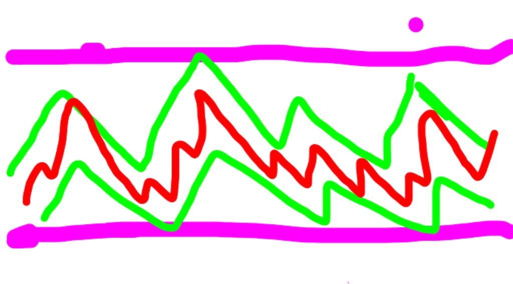 f:id:shingonoblog:20200629013600j:image