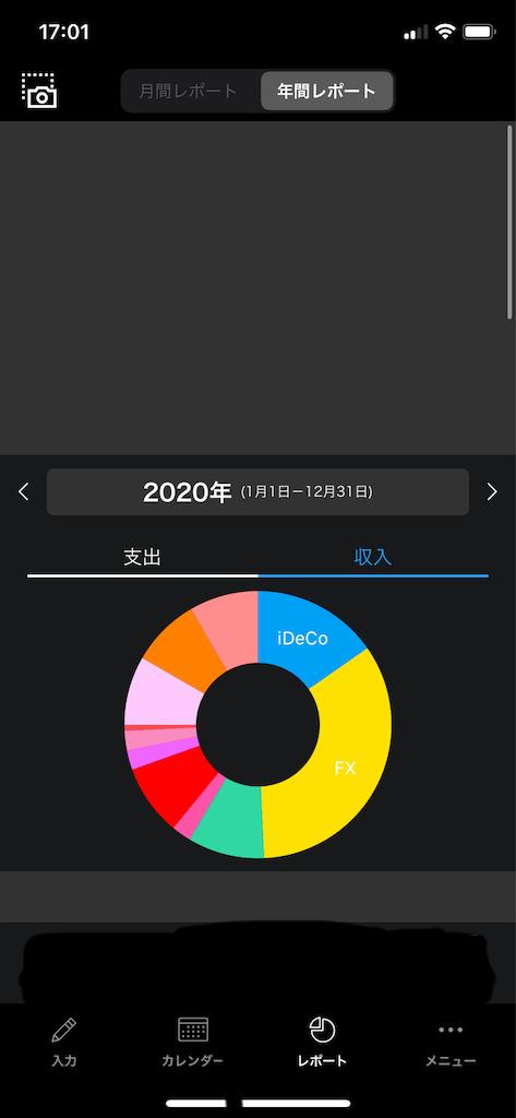 f:id:shingonoblog:20200702210627p:image