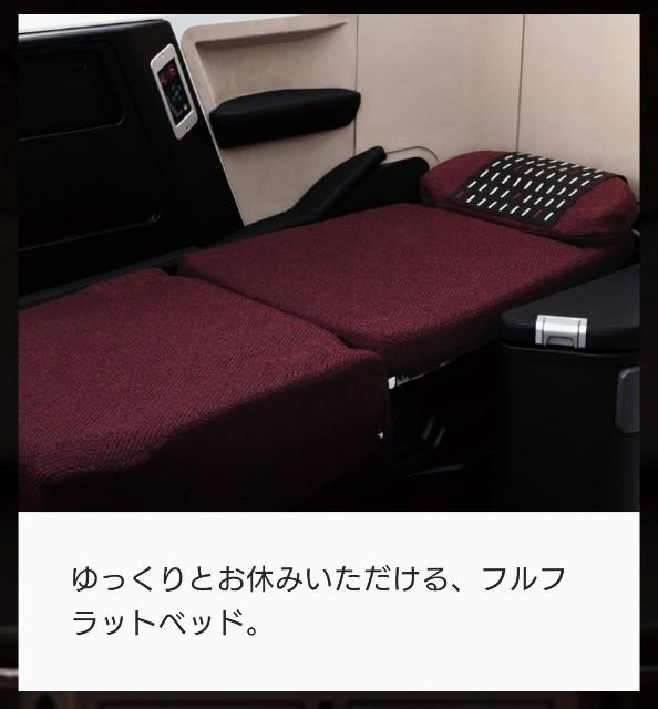 f:id:shingosfc:20210615080642j:plain