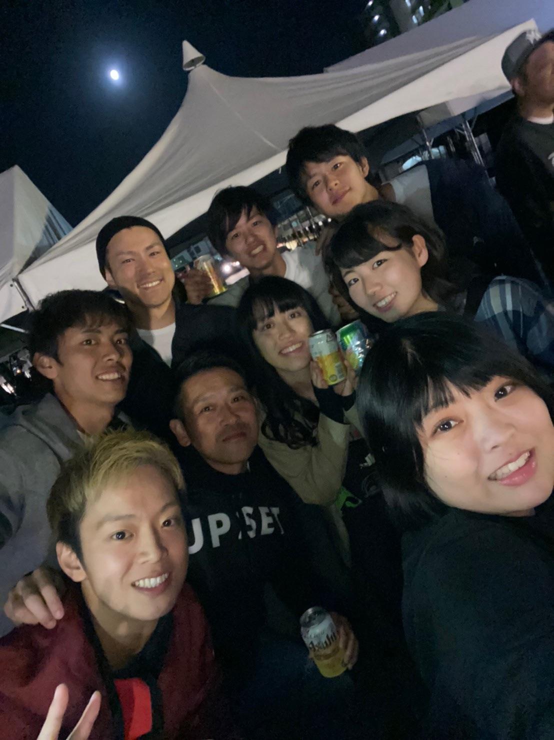 f:id:shinhashi:20191015231031j:image