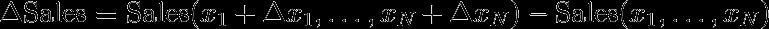 f:id:shinichi-takayanagi:20200420195825p:plain