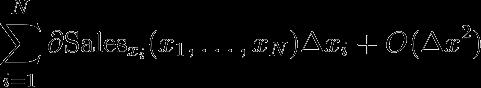 f:id:shinichi-takayanagi:20200420201034p:plain
