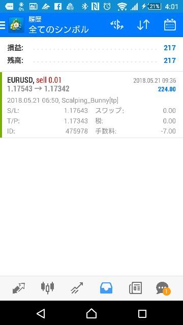 f:id:shinichi-trader:20180521162923j:image