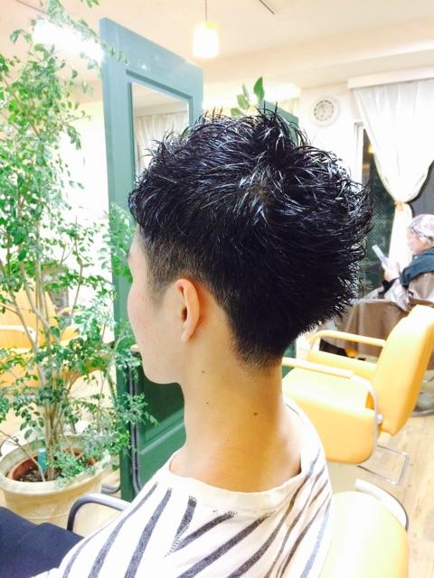 f:id:shinichi5:20150225132847j:plain