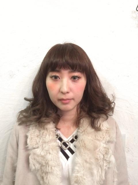 f:id:shinichi5:20150308095619j:plain