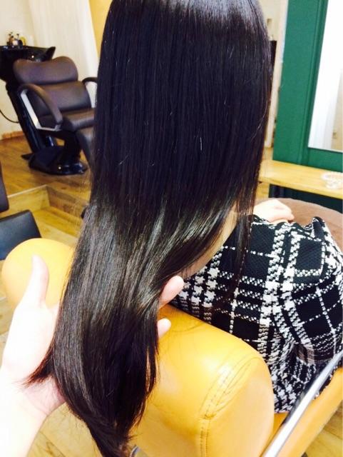 f:id:shinichi5:20150309085937j:plain