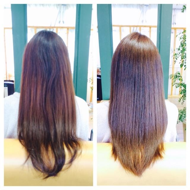 f:id:shinichi5:20150314073002j:plain