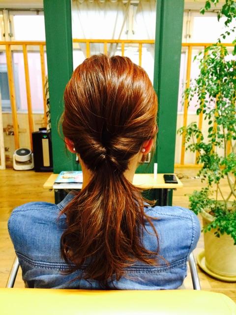 f:id:shinichi5:20150321112513j:plain