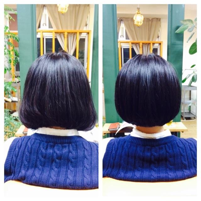 f:id:shinichi5:20150323115318j:plain