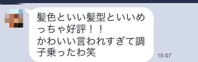 f:id:shinichi5:20150411225823j:plain