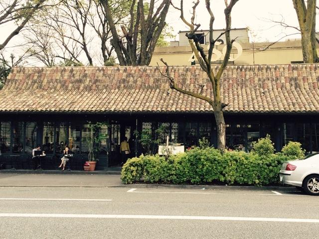f:id:shinichi5:20150418095743j:plain