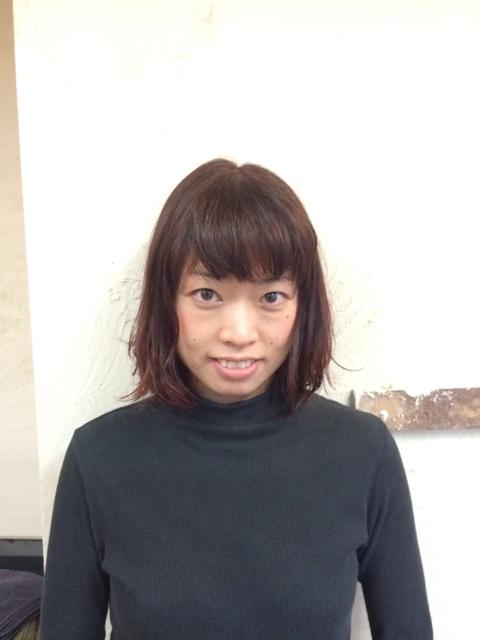 f:id:shinichi5:20150421110148j:plain