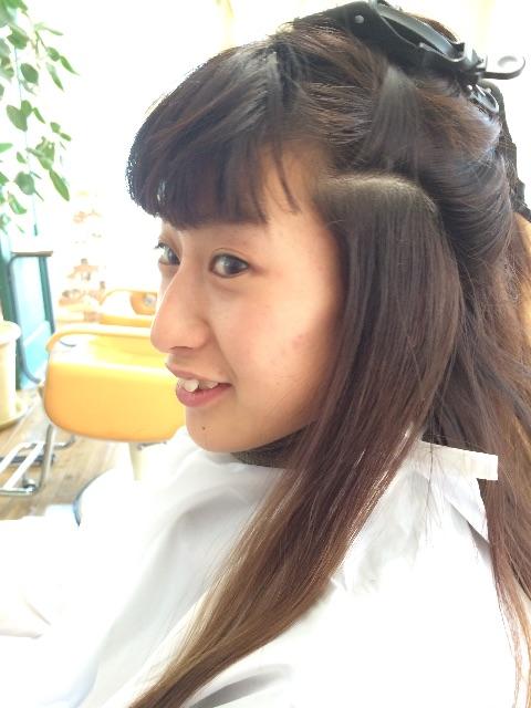 f:id:shinichi5:20150424122801j:image