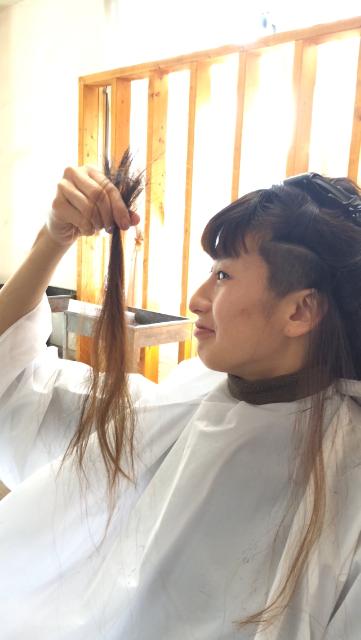 f:id:shinichi5:20150424122824p:image