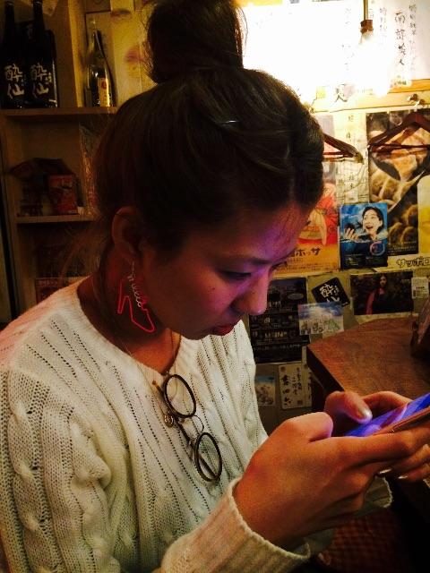 f:id:shinichi5:20150427130205j:image