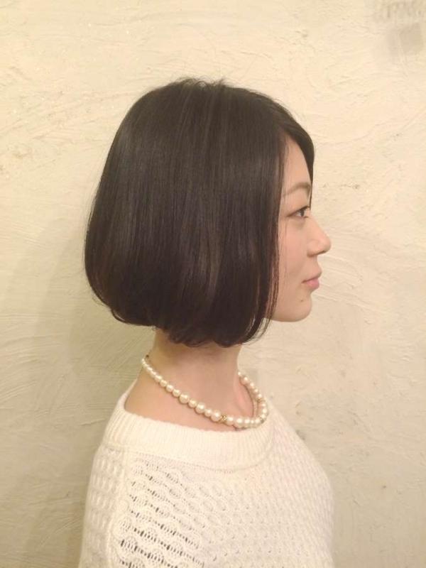 f:id:shinichi5:20150429091843j:plain