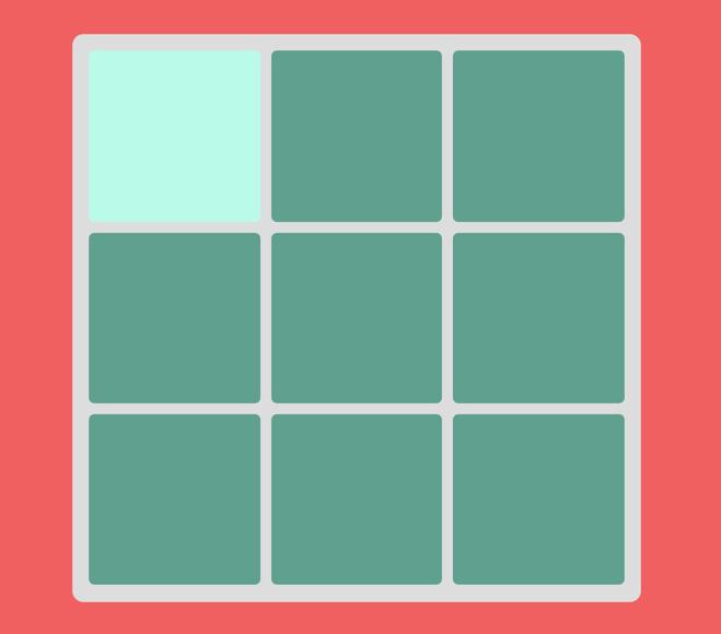 f:id:shinichi5:20150430112637p:plain
