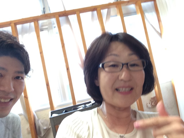 f:id:shinichi5:20150503112526j:image