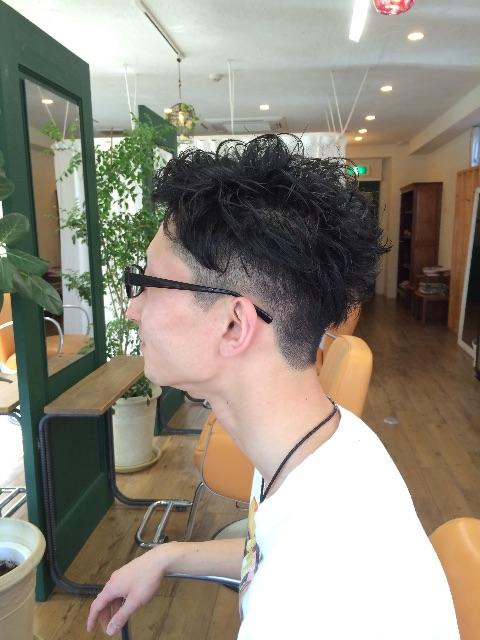 f:id:shinichi5:20150507110503j:image