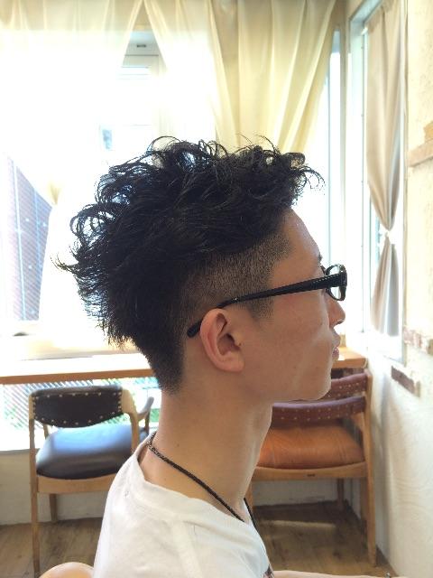 f:id:shinichi5:20150507110540j:image