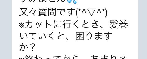 f:id:shinichi5:20150515130853j:plain