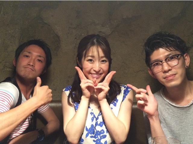 f:id:shinichi5:20150528085422j:image