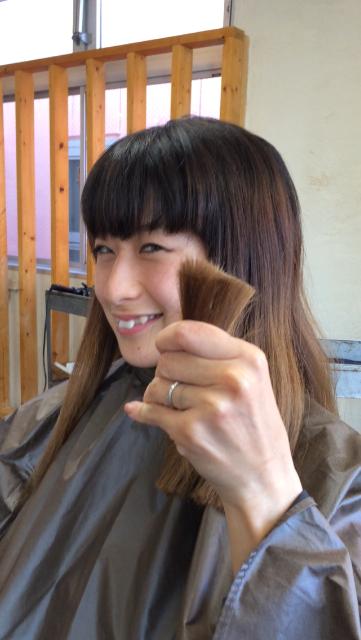 f:id:shinichi5:20150607085009p:image
