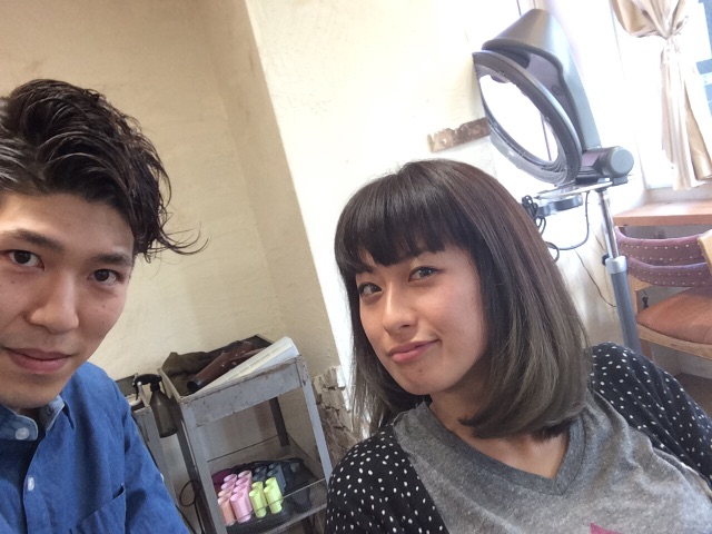 f:id:shinichi5:20150607085656j:image
