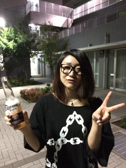 f:id:shinichi5:20150614113834j:image