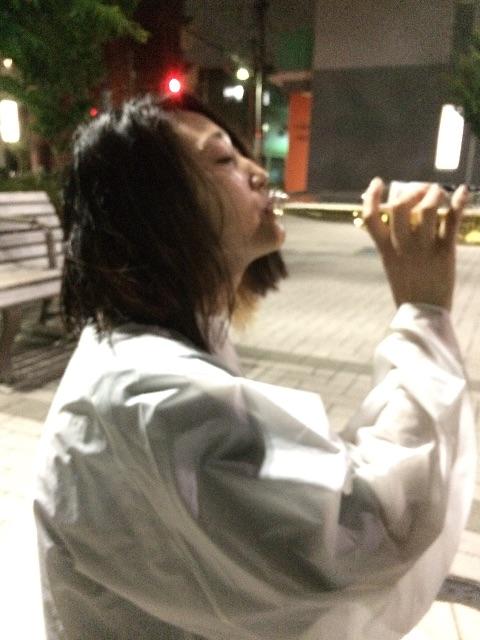 f:id:shinichi5:20150614113844j:image