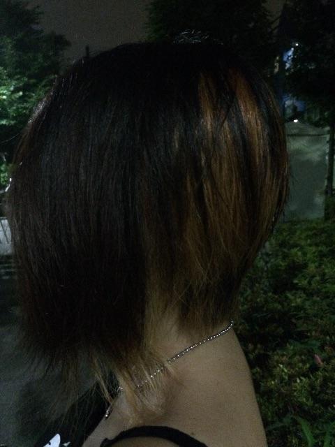 f:id:shinichi5:20150614113930j:image