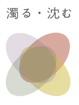 f:id:shinichi5:20150621112850j:plain