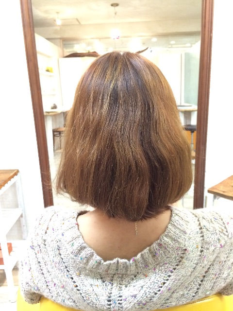 f:id:shinichi5:20150627102520j:image