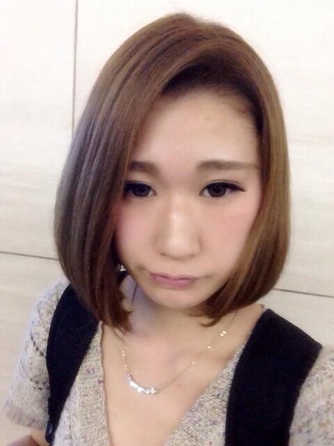 f:id:shinichi5:20150627102607j:image