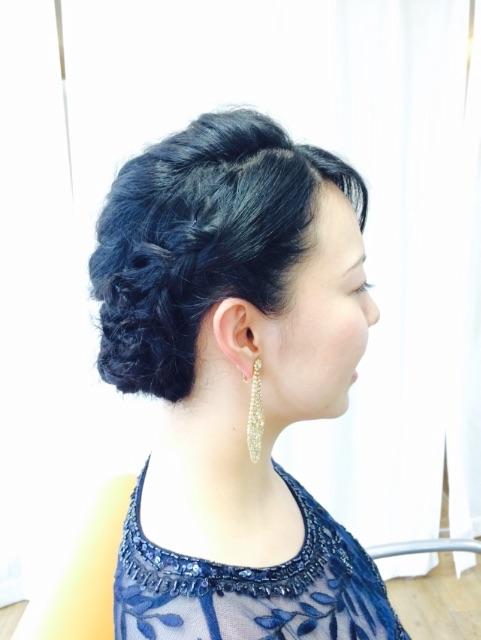 f:id:shinichi5:20150629101928j:image