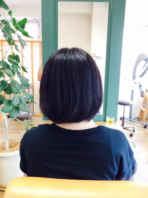 f:id:shinichi5:20150706103901j:image