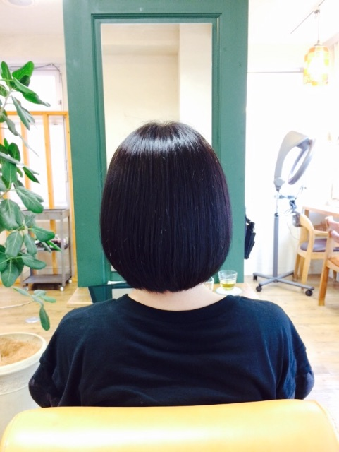 f:id:shinichi5:20150706103908j:image