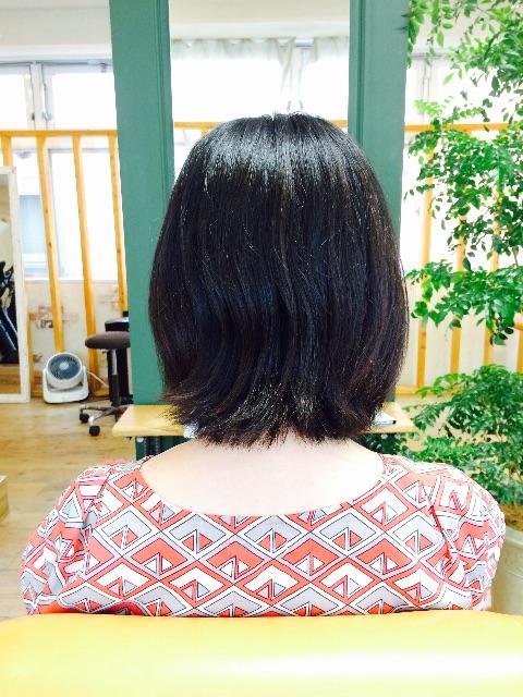 f:id:shinichi5:20150707102654j:image