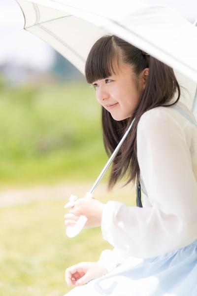 f:id:shinichi5:20150710222615j:plain