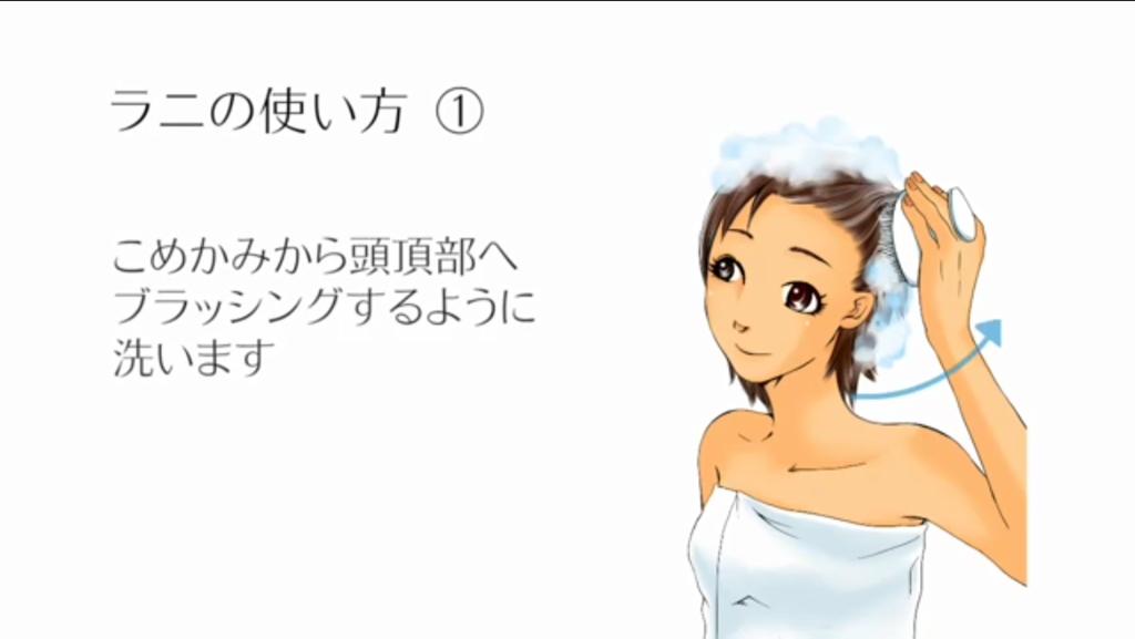 f:id:shinichi5:20150717092636p:plain