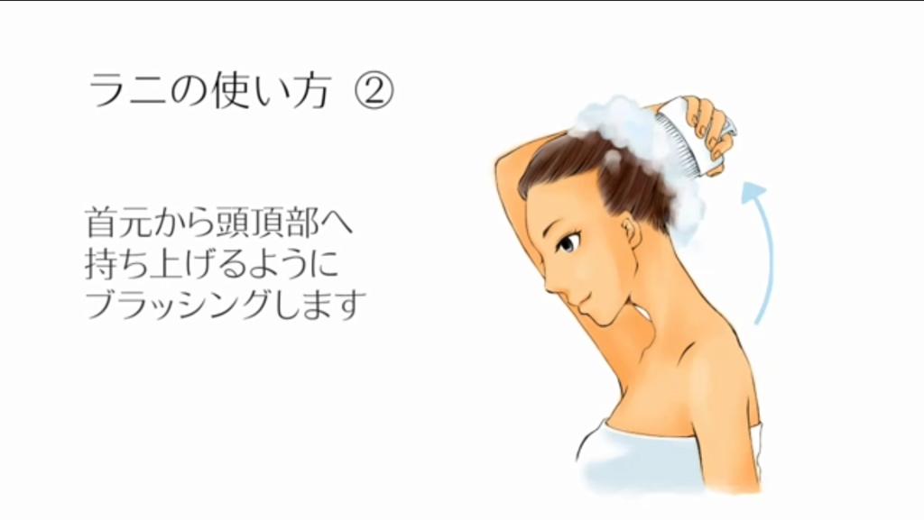 f:id:shinichi5:20150717092650p:plain