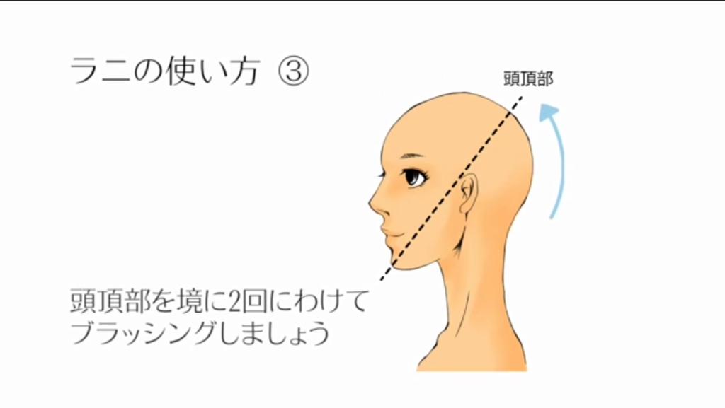 f:id:shinichi5:20150717092701p:plain