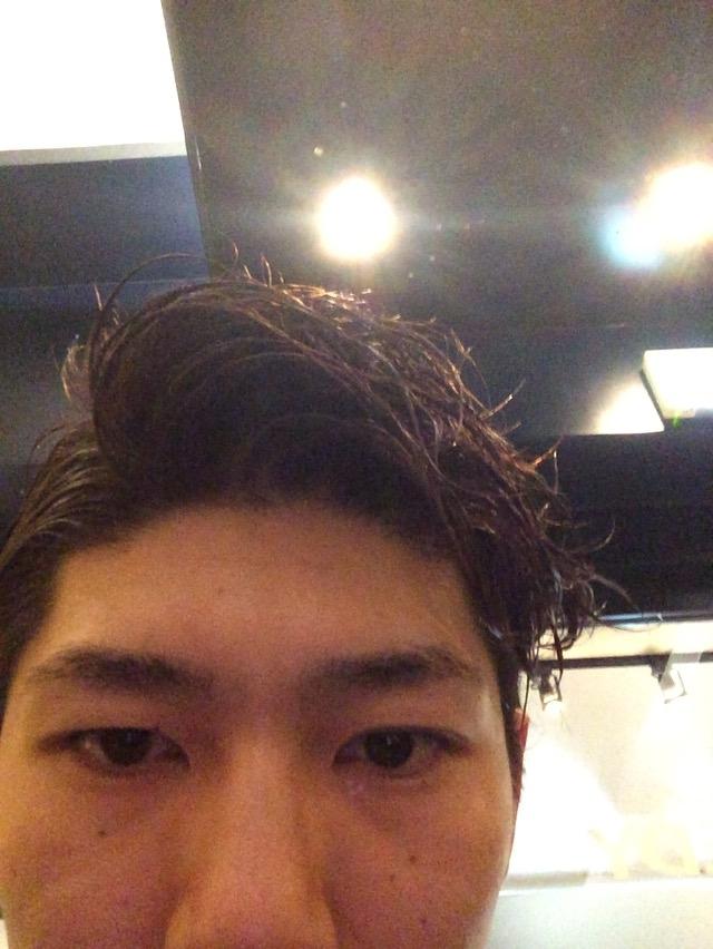 f:id:shinichi5:20150722104037j:plain