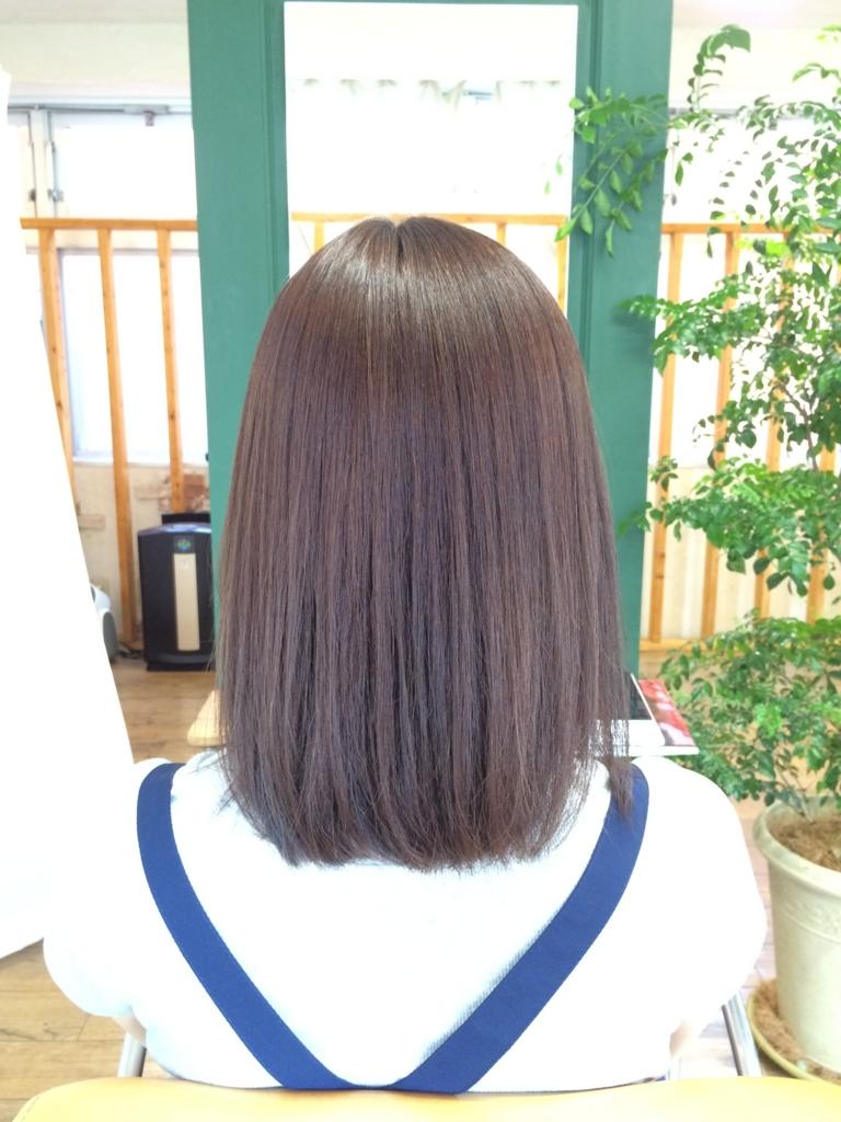 f:id:shinichi5:20150728093236j:plain
