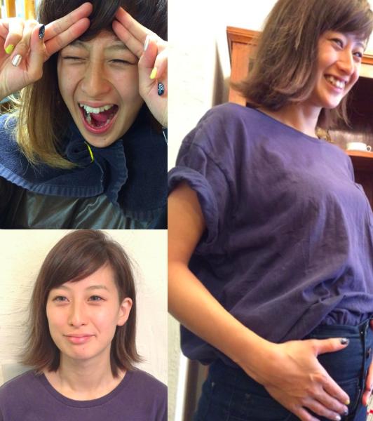 f:id:shinichi5:20150731103321p:plain