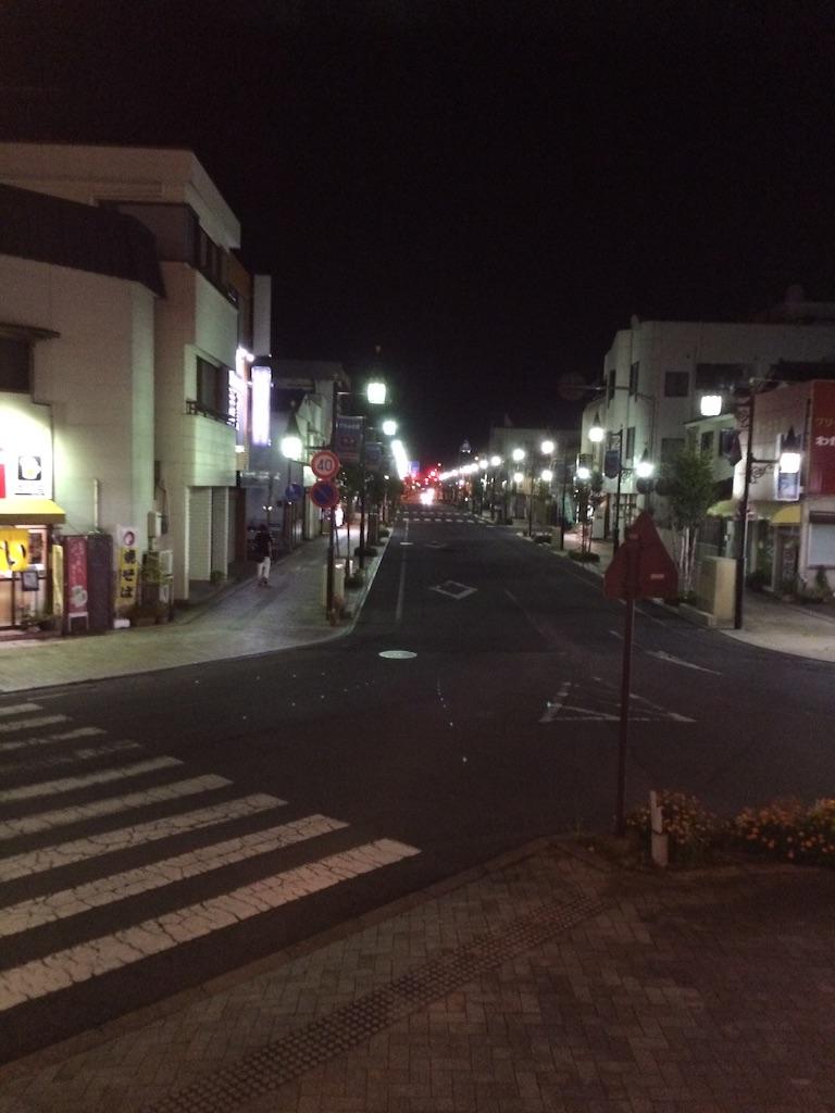 f:id:shinichi5:20150811101141j:image