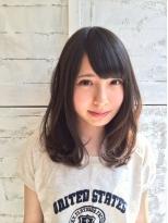 f:id:shinichi5:20150825094516j:plain